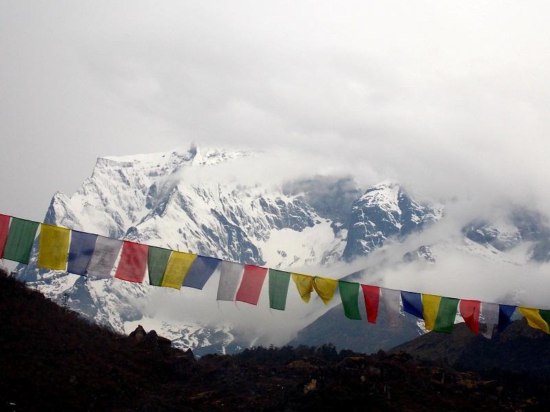 Himalayan-peak-pic